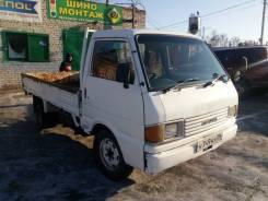 Mazda Bongo Brawny. Продам грузовик мазда бонго бравни, 2 200 куб. см., 1 500 кг.