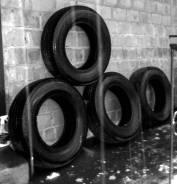 Bridgestone Dueler H/T. летние, б/у, износ 40%