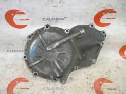 АКПП. Toyota: Celica, Vista, Carina, Corona, Camry, Curren, Carina II, Carina ED, Corona Exiv Двигатели: 1SILU, 2SELC, 3SFE, 3SGE, 3SGEL, 3SGELC, 3SGE...