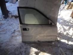 Дверь Toyota corolla, правая передняя AE95