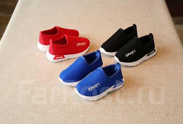 980beb5c Детские кроссовочки под заказ без предоплаты - Детская обувь во ...