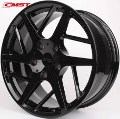 "CMST Forged Wheels. 9.5x20"", 5x150.00, ET39, ЦО 110,1 мм."
