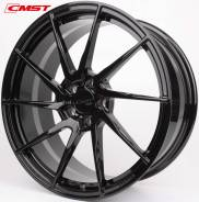 "CMST Forged Wheels. 9.0x20"", 5x114.30, ET25, ЦО 60,1 мм."
