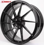 "CMST Forged Wheels. 9.0x20"", 5x114.30, ET25, ЦО 60,1мм."