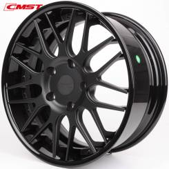 "CMST Forged Wheels. 9.5x20"", 5x150.00, ET45, ЦО 110,1 мм."