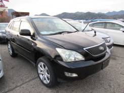 Toyota Harrier. MCU352006942, 6789566433
