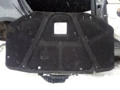 Утеплитель капота Chevrolet (Шевроле) Lacetti Лачетти