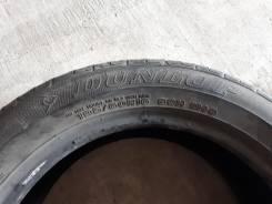Dunlop SP Sport 5000. летние, б/у, износ 10%