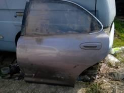 Продам дверь боковую Mazda Xedos 6 1991-2002