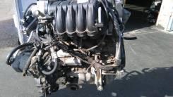 Двигатель PEUGEOT 206, VF32, NFU, KB2482, 0740038534