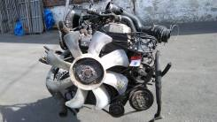 Двигатель NISSAN CREW, K30, RB20E, KB2517, 0740038569