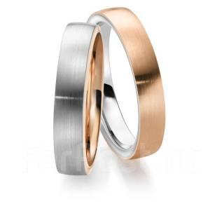 Обручальные кольца - Ювелирные изделия в Хабаровске 48083d55153