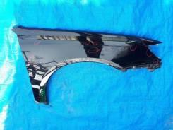 Крыло переднее правое Subaru Legacy BP/BL 2006-2009