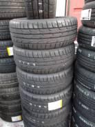 Dunlop Direzza DZ102, 225/45 R17