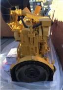 Двигатель в сборе. Sdlg 918 Sdlg 933L Sdlg 953 Xcmg LW Xcmg ZL Xcmg 162J