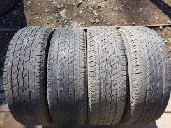 Toyo Open Country, 225/65R17