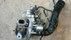 Турбина. Acura RDX Двигатель K23A1. Под заказ