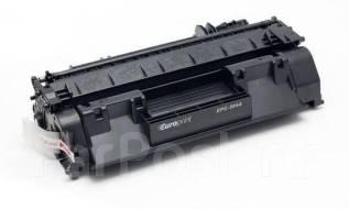 Картридж HP CE505A ДЛЯ LJ P2035/P2055