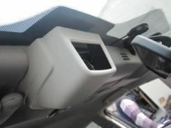 Блок круиз-контроля. Subaru Legacy, BMM, BRM Subaru Outback, BRM Subaru Legacy B4, BMM