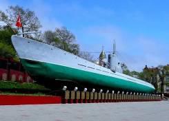 Экскурсии, туры, трансферы во Владивостоке