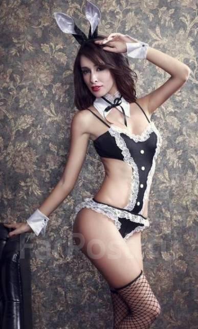 eroticheskie-foto-kursantok