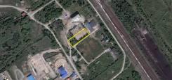 Продам земельный участок в черте города для коммерции. 6 670кв.м., собственность, электричество, от частного лица (собственник)