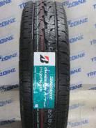 Bridgestone Dueler A/T 001. Всесезонные, 2017 год, без износа, 4 шт