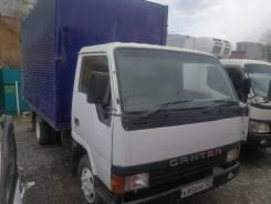 Mitsubishi Canter. Продам грузовик, 4 300 куб. см., до 3 т