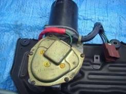 Мотор стеклоочистителя. Honda Odyssey, RA6, RA7, RA8, RA9