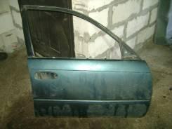 Дверь Toyota Corolla AE100 Передняя Правая