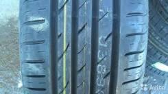 Nexen/Roadstone N'blue HD Plus, 185/65 R14