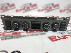 Блок управления климат-контролем. BMW 7-Series, E65, E66