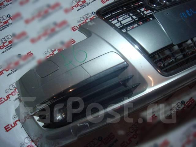 Бампер. Audi A6, 4F2/C6, 4F5/C6