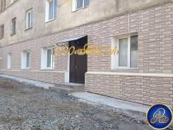 Продам помещение 126 кв. м.!. Улица Керченская 9а, р-н Эгершельд, 126кв.м. Дом снаружи