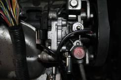 Гидроусилитель руля. Mitsubishi: Lancer Cedia, Lancer, Mirage, Dingo, Colt Двигатели: 4G15, 4G13, 4G18, 4G92, 4G93