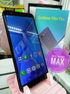 Asus ZenFone Max. Новый, 32 Гб, Синий, 4G LTE