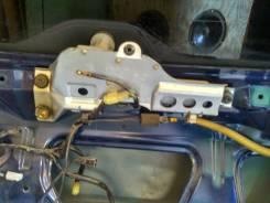 Мотор стеклоочистителя. Subaru Impreza, GG, GG2, GG3, GG5, GG9, GGA, GGB, GGC, GGD