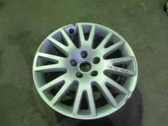 Диск колесный легкосплавный R17 Audi A6 [C6,4F] 2004-2011. Audi A4, 8EC, 8ED, 8HE Audi S6, 4F2 Audi A6, 4F2, 4F2/C6 Audi S4, 8EC, 8ED, 8HE Двигатели...