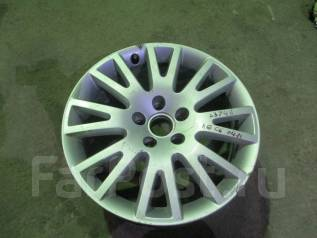 Накладка на колесный диск. Audi A4, 8EC, 8ED, 8HE Audi S6, 4F2 Audi A6, 4F2, 4F2/C6 Audi S4, 8EC, 8ED, 8HE Двигатели: ALT, ALZ, ASB, AUK, AWA, BBJ, BB...
