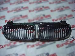 Решетка радиатора. BMW 7-Series, E65, E66, E67