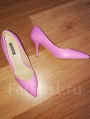 Туфли. 39