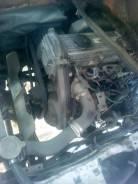 Двигатель в сборе. Mazda Bongo Двигатели: R2, RF