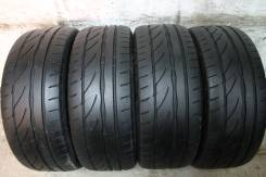 Bridgestone Potenza RE002 Adrenalin. Летние, 2014 год, 20%, 4 шт