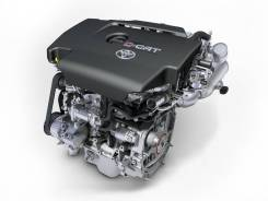 Двигатель в сборе. Toyota: Lite Ace, Platz, Corona, Ipsum, Corolla, Dyna, Raum, Sprinter, Vista, Sprinter Carib, Vista Ardeo, Voltz, Succeed, Hilux Pi...