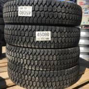 Dunlop SP 055. Зимние, без шипов, 2015 год, 5%, 4 шт