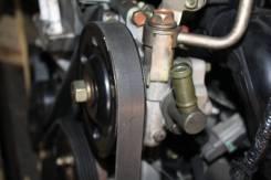Гидроусилитель руля. Mazda MPV, LW3W, LW5W, LWEW, LWFW Двигатели: L3, L3DE, L3VDT, L3VE
