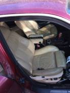 Сиденье. BMW 7-Series, E38 Двигатели: M62TUB35, M51D25, M73TUB54, M52B28TU, M60B40, M60B30, M73B54, M62TUB44, M57D30