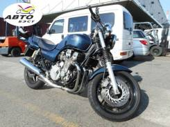 Honda CB 750. 750 куб. см., исправен, птс, без пробега