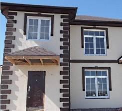 Фасадные работы и ремонт любых фасадов