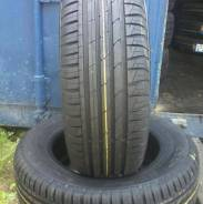 Cordiant Sport 3 PS-2, 205/65 R15